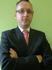 Adwokat Dariusz Staniszewski